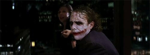 5 Stories Youve Never Heard Before About Heath Ledger As The Joker