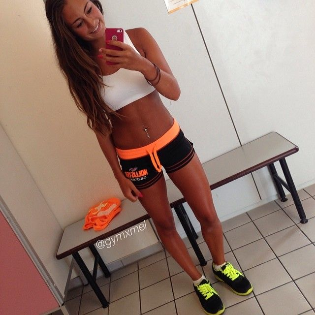 If you want to look like this, you have to put in the work!! #fitness #diet #nutrition