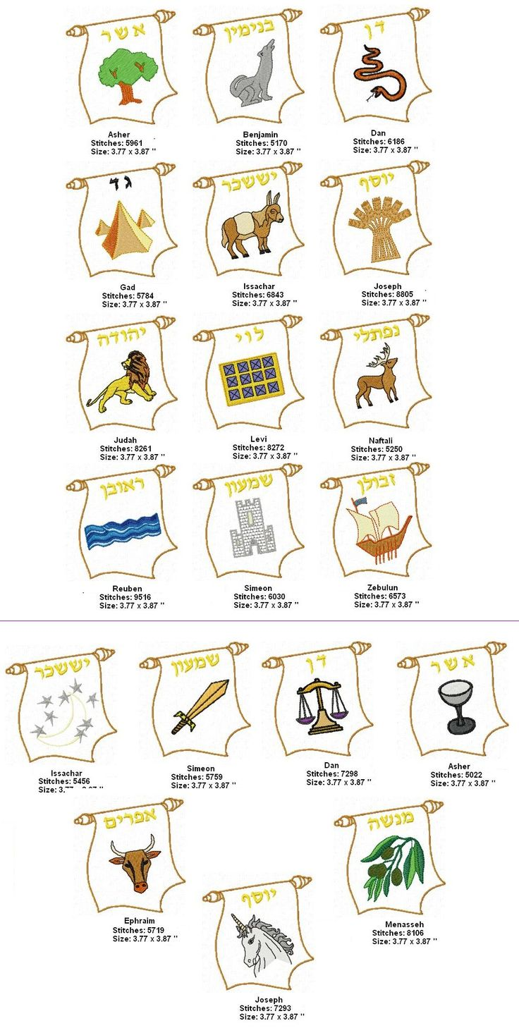 40 best jacob images on pinterest sunday crafts jacob u0027s