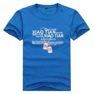 wholesale clothing distributors for men