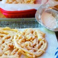 vegan funnel cake   – Sustenance – #cake #funnel #Sustenance #vegan – #funnel
