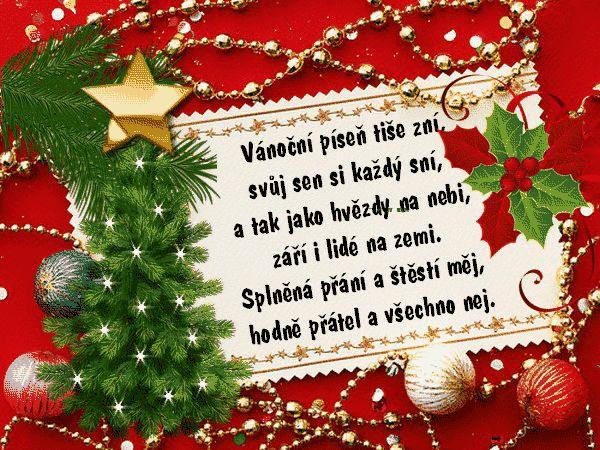 http://www.majka57.cz/images/obrazky/svatky/vanoce/_prani_vanocni/vanocni_3/va3.gif