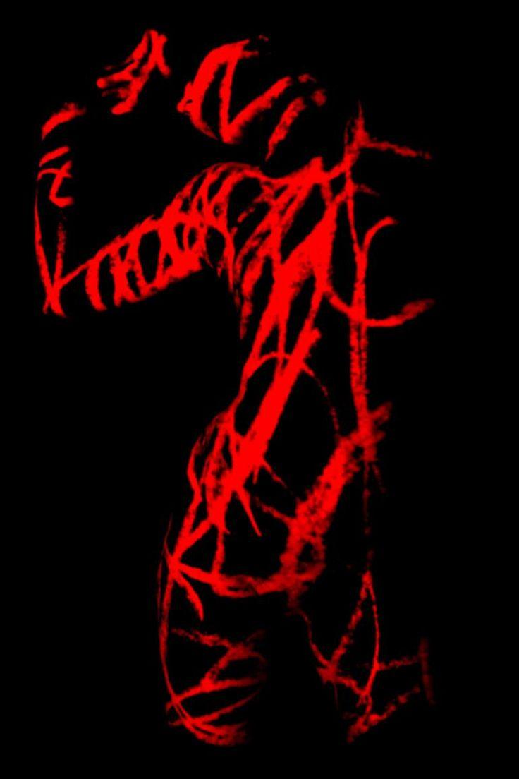 """Saatchi Art Artist Oliver Plath; , """"chalk"""" #art"""