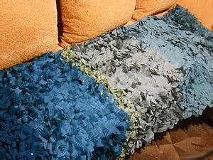 Пушистый ковер из старой одежды | Ярмарка Мастеров ручная работа handmade - Bing Images