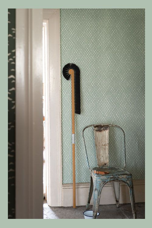Amime - Farrow & Ball