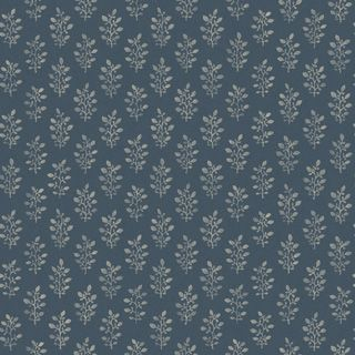 Block Print 3666 - Eco Simplicity - Eco Wallpaper