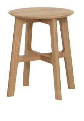 Meer dan 1000 afbeeldingen over design wooden stools houten krukjes op pinterest - Wereld kruk ...