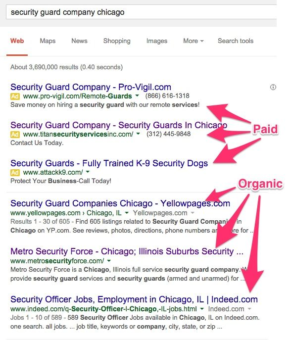 134 best Blog Posts images on Pinterest Leadership, Security - unarmed security guard sample resume