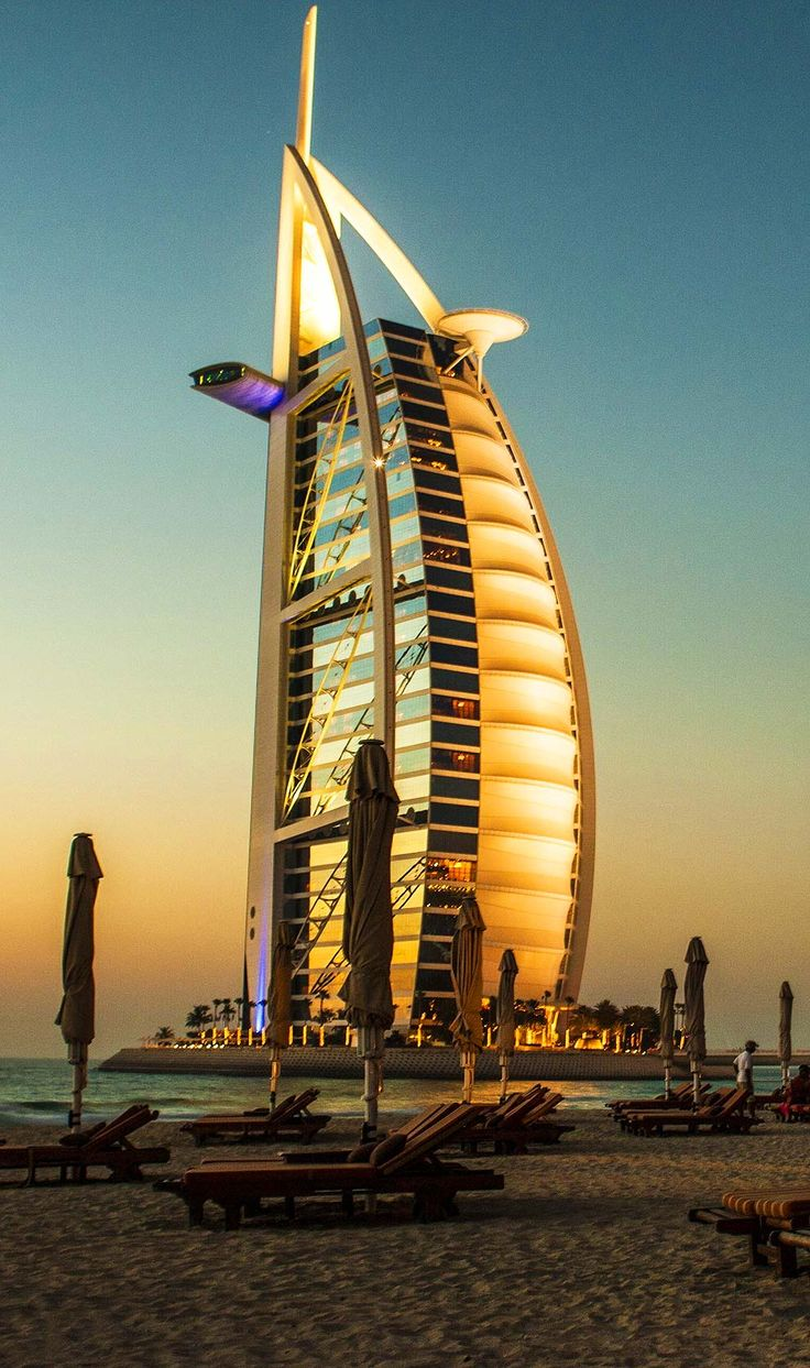 Best Travel Images On Pinterest Most Beautiful Most - The 30 most beautiful travel destinations on earth