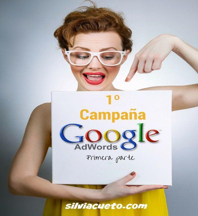 campaña-google-adwords