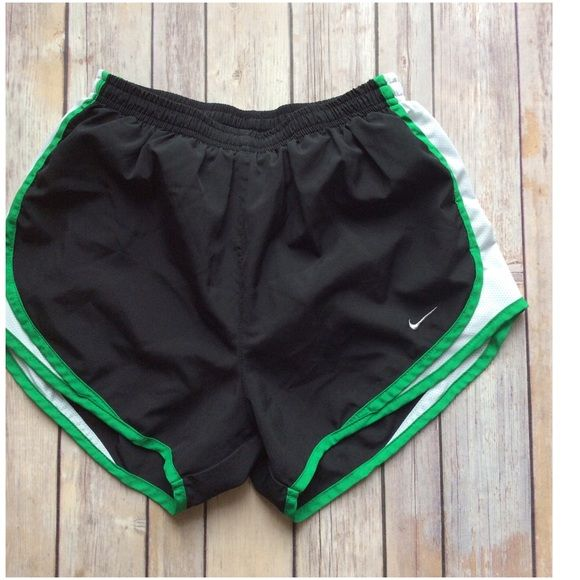 Nike Shorts Sale Black shorts with inner liner. Great condition, no holes or stains.  025 Nike Shorts