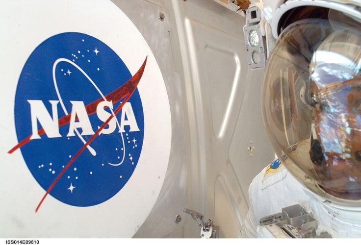 Cunami na Marse alebo ako zostať fit počas vesmírnej misie. Aj o tom sa môžete dočítať na novom vedeckom portáli americkej výskumnej agentúry NASA. Výsledky výskumu financovaného z verejných prostriedkov sú od augusta tohto roku zadarmo dostupné širokej verejnosti.