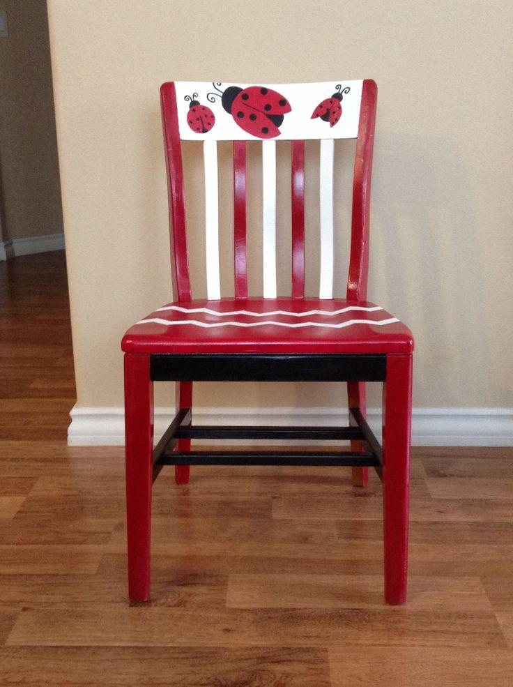 Best ideas about Teacher Rocking Chairs on Pinterest  Teacher chairs ...