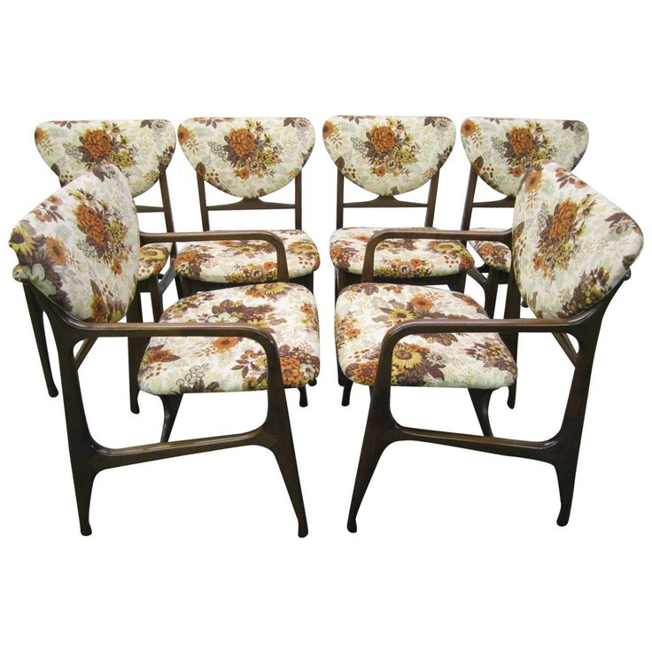 20 best vintage chairs images on