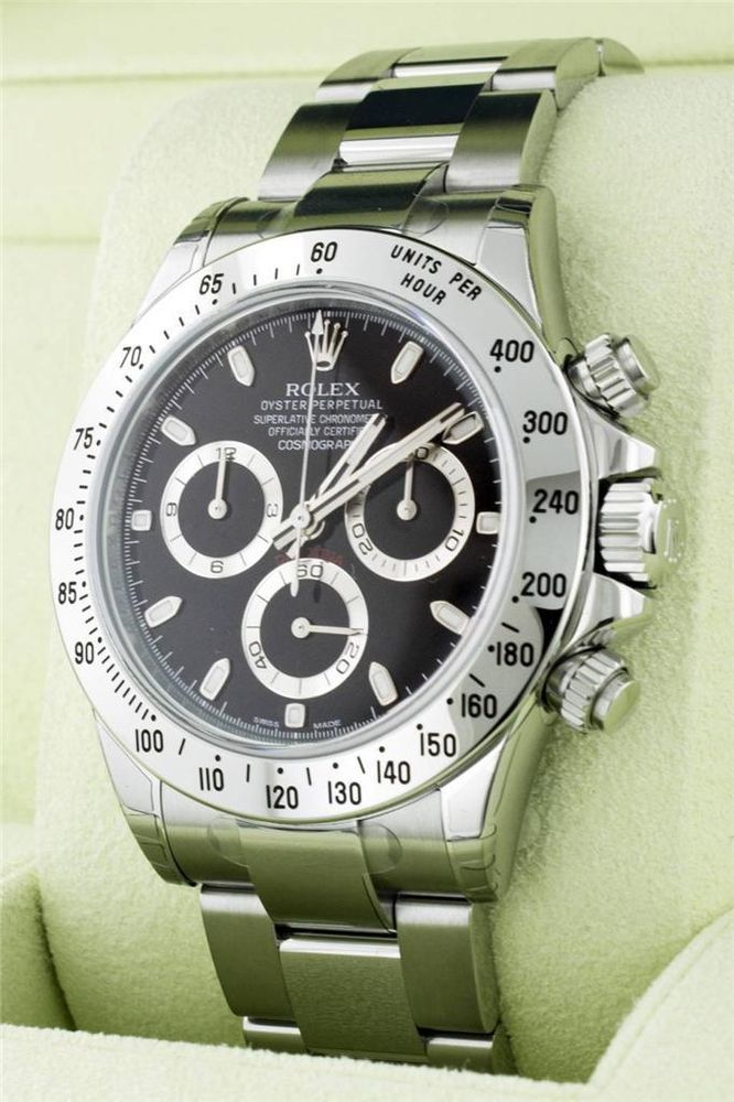 5272 best images about rolex sports watches on