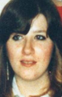Lisa Somerton was last seen in the City of Ottawa in January 1988.Date of birth: 1966-10-30. /// Lisa Somerton a été aperçue la dernière fois à Ottawa en janvier 1988.Date de naissance :   1966-10-30. Ottawa Police Missing Persons Unit/ l'Unité des portés disparus (613) 236-1222 ext/poste 2355. www.ottawapolice.ca