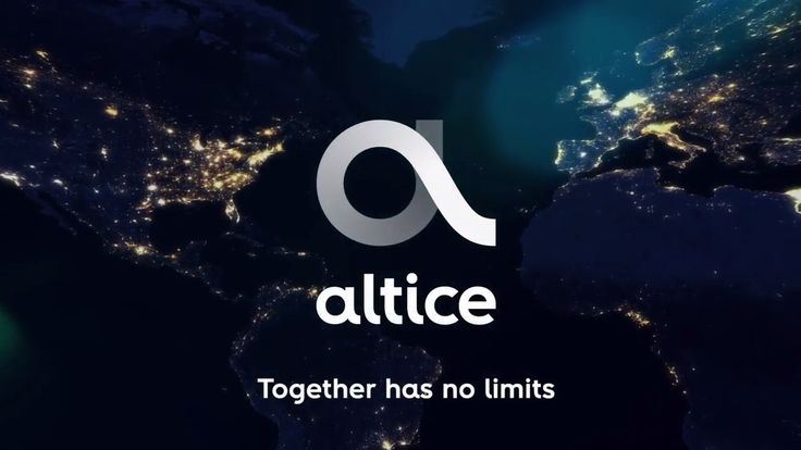 Altice débourse jusqu'à 1 milliard d'euros en rachat d'actions - https://www.freenews.fr/freenews-edition-nationale-299/concurrence-149/altice-debourse-jusqua-1-milliard-deuros-rachat-dactions
