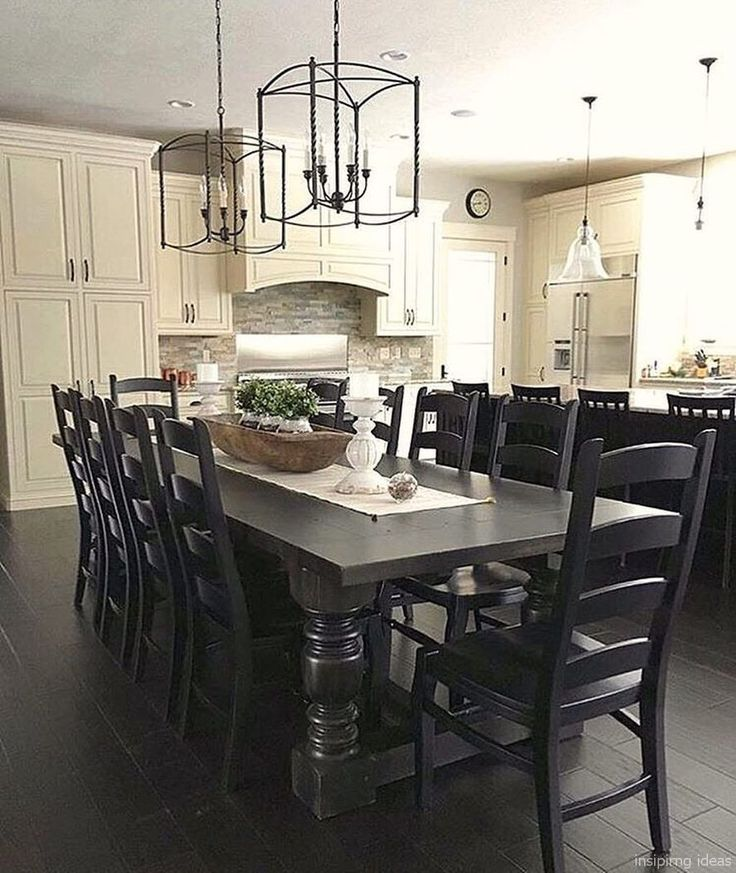 Incredible Kitchen Remodeling Ideas: Incredible Woodworking Ideas To Decor Your Home (29 In