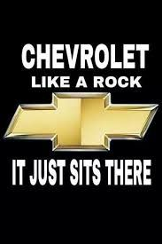 Image result for ford vs chevy jokes