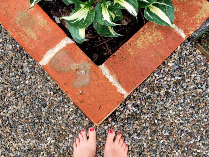 89 besten Gartengestaltung Bilder auf Pinterest Landschaftsbau - gartenplanung selbst gemacht