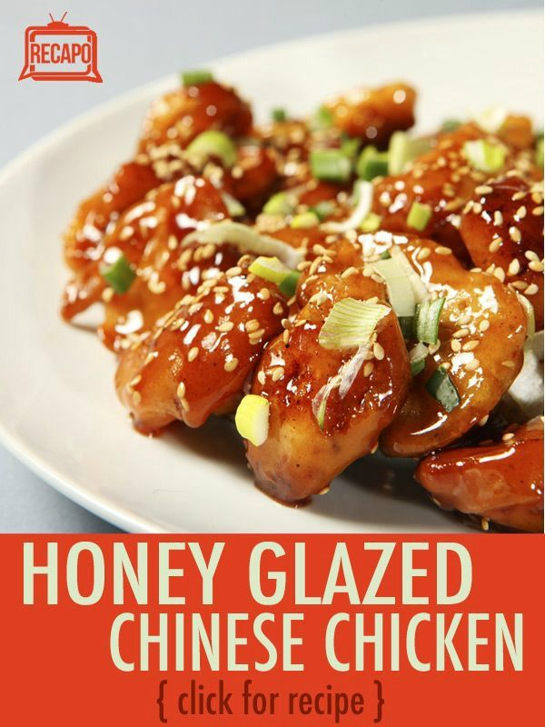 Need to try out this recipe soon! Dr. La Puma's grilled, honey glazed, chinese chicken! He also shares why marinating our meat is important not only for flavor, but for our health. http://www.recapo.com/dr-oz/dr-oz-recipes/dr-oz-dr-la-pumas-honeyed-chinese-chicken-breasts-why-we-marinade/