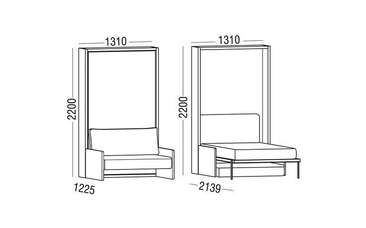die besten 25 boxspringbett mit motor ideen auf pinterest boxspringbett boxspringbett mit. Black Bedroom Furniture Sets. Home Design Ideas