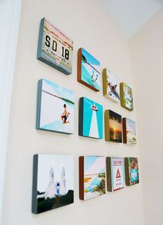 Frugal Framing: 10 Ways to Display Artwork Without Spending a Fortune