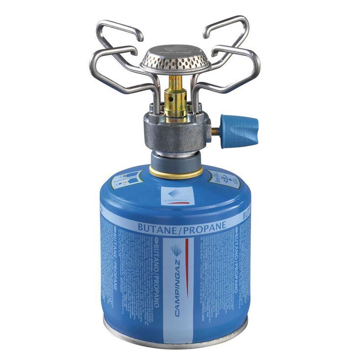 Xtend-Angebote Campingaz Bleuet Micro Plus Gaskocher: Category: Campingausrüstung > Kocher und Grills Item number: 20000066587…%#Outdoor%