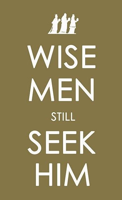 Women seeking men in treasure coasr