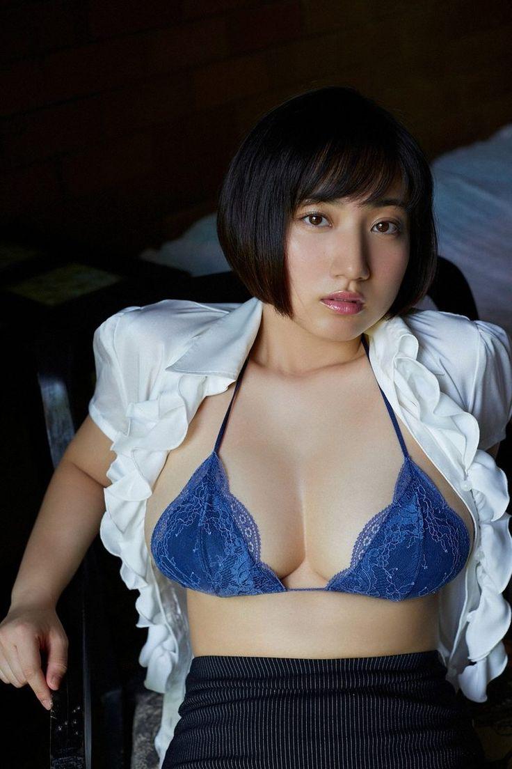 Saaya Irie - YS Web Vol.751 ( Full Set 93 Pic )