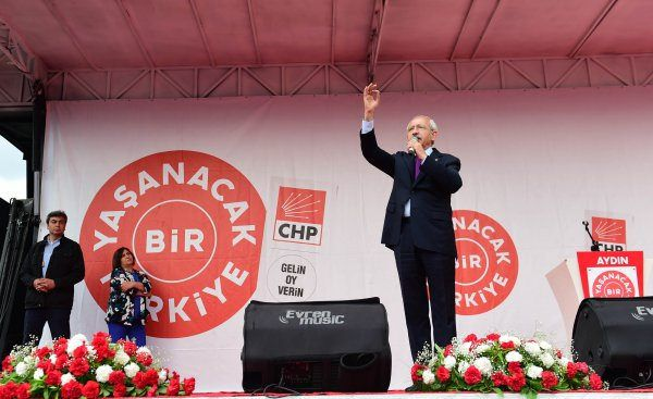 """https://flic.kr/p/tJQqbX 