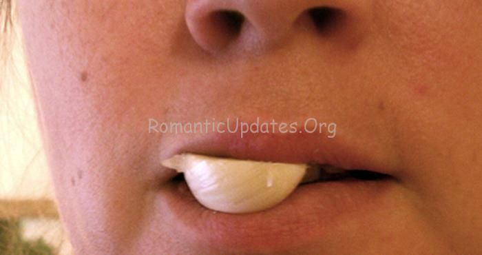 Eat Licorice Mouth blisters originate from viral diseases and licorice root is brilliant at battling them. Garlic Garlic is celebrated for its stunning recuperating properties, including its adequacy for curing mouth blisters. Expending it crude is valuable, additionally you can … Read More