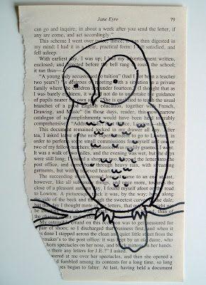 Simple Owl Drawings | Easy+owl+sketches