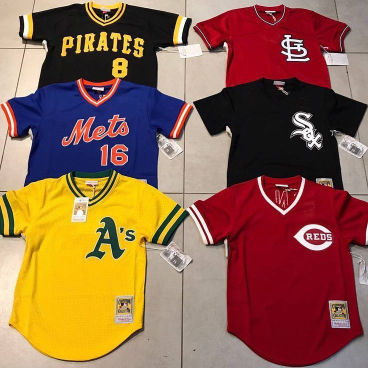 all jerseys avaliable.size small to 6xl.dm meto get them. 25  39.99  #Diamondbacks #Braves #Oriole #RedSox #Cubs #Dodgers #Angels #Royals #WhiteSox #Reds #Indians #Rockies #Tigers  #Astros #Nationals #BlueJays #Rangers #BayRays #Cardinals #Mariners #Giants #Padres #Pirates #Phillies #Athletics #Yankees #Mets #Twins #Brewers #Marlins