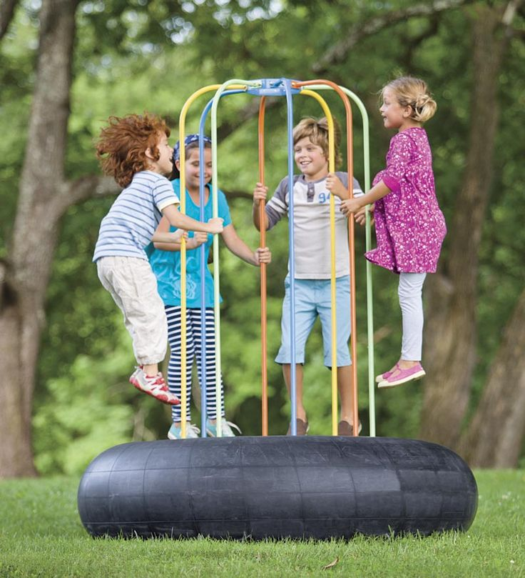 25 best ideas about jungle gym on pinterest jungle gym ideas gym boy and kids outdoor playhouses. Black Bedroom Furniture Sets. Home Design Ideas