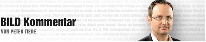 Kommentar von Peter Tiede: Die Stärke des Westens - Obama schließt nichts aus, macht Russlands Präsident Putin klar: Wenn Merkel scheitert, machen wir die Regeln.  Merkels Botschaft an Putin: Wenn du mich jetzt scheitern lässt, kann ich dir auch nicht mehr helfen. Keine Spielchen mehr! http://www.bild.de/news/standards/bild-kommentar/von-tiede-die-staerke-des-westens-39701714.bild.html
