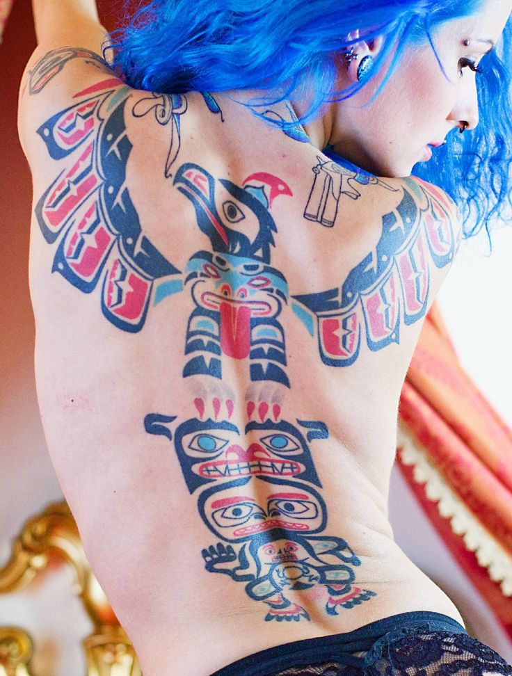 Top Everything Has Beauty Not Everyone Sees It Tattoo Images For