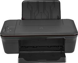 HP Deskjet 1050 Printer Driver Download - https://twitter.com/drivers_printer/status/888755837333843968