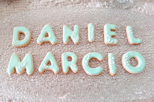 Daniel&Marcio_9