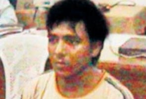 Ajmal Kasab's death sentence upheld by Supreme Court