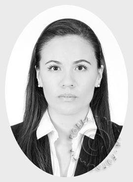 Foto tamaño diploma México