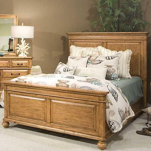 shop panama jack furniture at carolina rustica