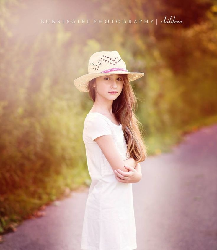 teen pictures, teen poses, teen pictures for girls, teen picture ideas, teen portraits, teen photography, bubblegirl photography, beyond the wanderlust, inspirational photography blog