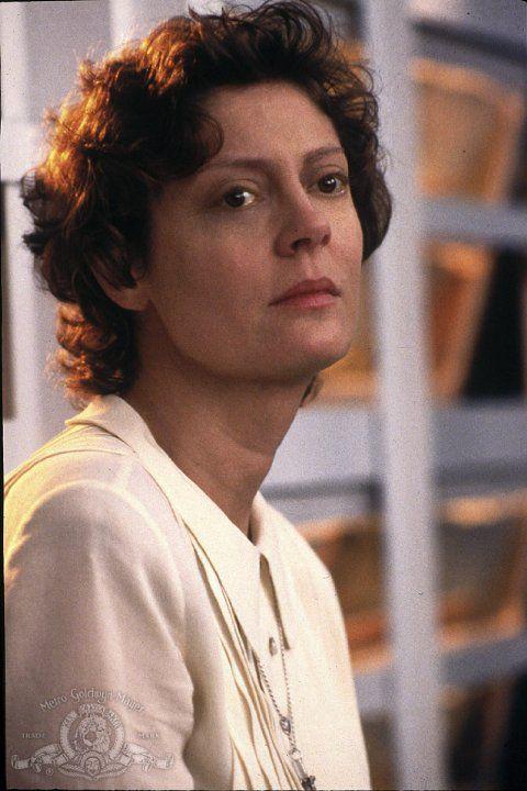 Still of Susan Sarandon in Dead Man Walking (1995)
