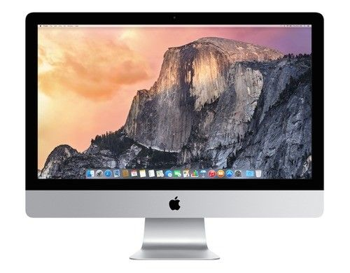 "#All in One PCs #APPLE #Z0SD/CONFIG24   iMac 27"" Retina 5K Intel Quad-Core i7,  27"" LED, 4.0 GHz, 16GB, 1 TB Fusion,iMac 27"" Retina 5K Intel Quad-Core i7 4.0 GHz, AMD Radeon R9 M390 w/2GB    Hier klicken, um weiterzulesen.  Ihr Onlineshop in #Zürich #Bern #Basel #Genf #St.Gallen"