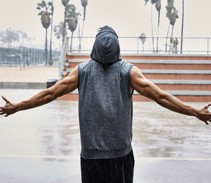 Back and Biceps Muscle-Builder Workout | Men's Fitnesshttp://www.mensfitness.com/training/build-muscle/back-and-biceps-muscle-builder-workout