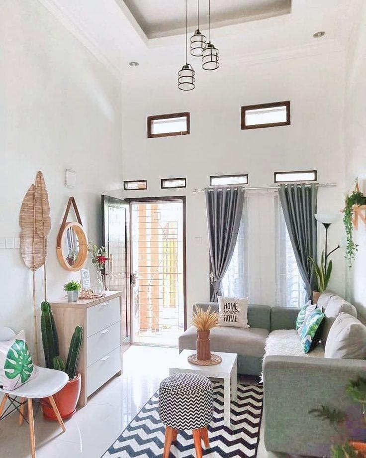 Ada Kolam Ikan Mini Inspirasi Rumah Minimalis Tipe 36 Ide Penataan Rumah Ide Dekorasi Rumah Desain Interior