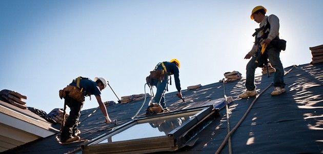 Hiring Roofers Now Roofer Hiring Jobs Hiring
