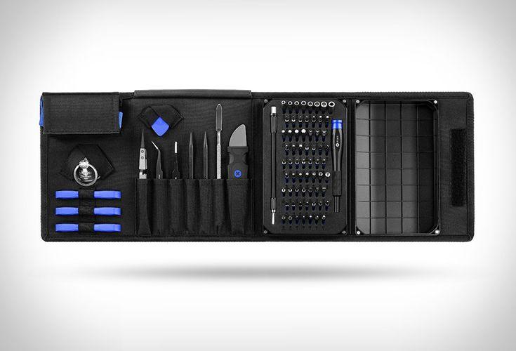 1000 ideas about edc gadgets on pinterest pocket key holder edc and pocket knives. Black Bedroom Furniture Sets. Home Design Ideas