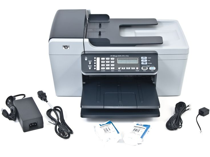 57 best Laser printer HP Designjet Plotter Repairs and Services